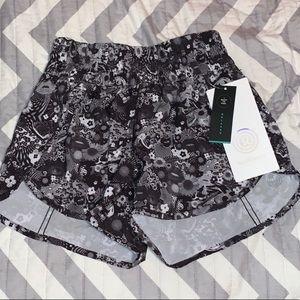 NWT rare shorts